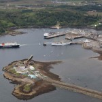 Stornoway-Harbour2